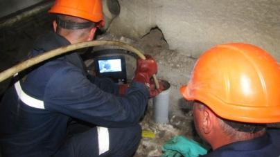 Житомирянам, які заборгували за воду, обмежать водовідведення