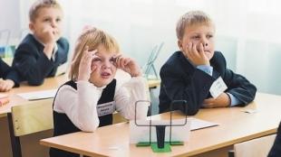 Карантин закінчився: вже з 18 лютого у школах міста розпочнеться навчальний процес