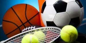 У Житомирському районі хочуть збільшити витрати на підтримку спорту