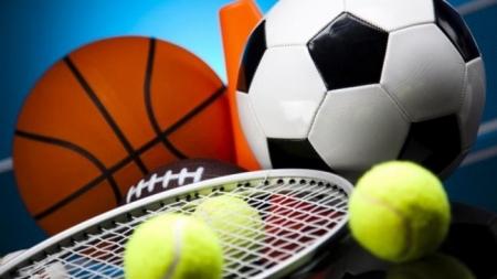 В облраді оголосили конкурс на найбільш спортивну громаду