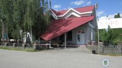 Чоловік, який жорстоко забив до смерті власника кафе у Пулинському районі, отримав довічне ув'язнення