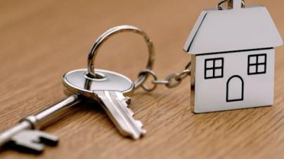 СБУ передасть чотири квартири у комунальну власність Житомира