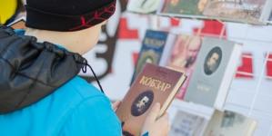 Як житомиряни відзначали шевченківські дні (ФОТО)