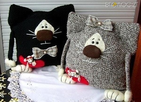 Як обрати подушку для ідеального сну