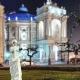 Міні-готелі Одеси – комфорт та затишок