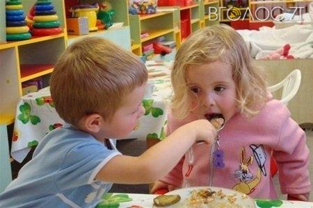 У Житомирі поставляли до дитсадків м'ясо з підробленими документами про його якість