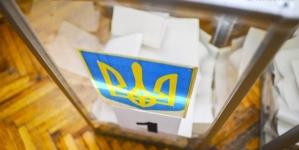 За секретаря Житомирської міськради проголосували трохи більше половини депутатів