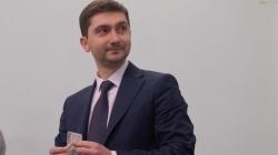 Депутат міської ради купив у заступника губернатора «юзаний» автомобіль