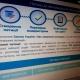 Житомиряни скаржаться, що відповіді влади на електронні петиції – нашвидкуруч написані відписки