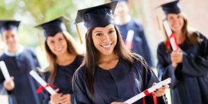 На Житомирщині більшість докторантів і аспірантів – жінки