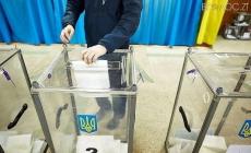 Їх «зробили»: Литвин, Журавський, Развадовський… «Вічні» нардепи-мільйонери програють вибори