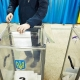 Майже 1800 правоохоронців забезпечуватимуть порядок під час виборів