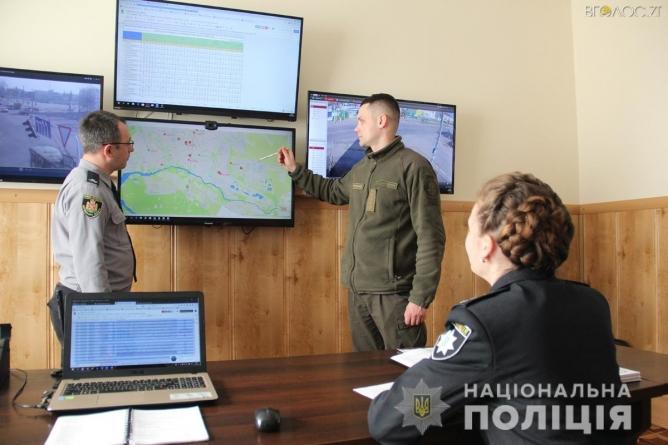 На Житомирщині поліція вже зареєструвала 6 повідомлень про порушення виборчого процесу
