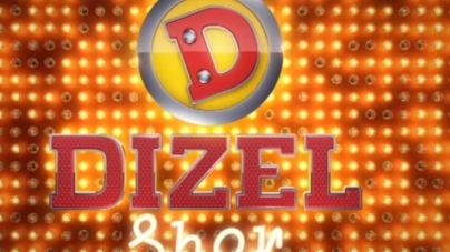 Сестра Марини Поплавської зробила приголомшливу заяву стосовно «Дизель-шоу»