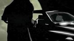 На Житомирщині обікрали голову ДВК. Серед вкрадених речей – печатка виборчої комісії