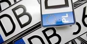 Депутати Коростенської міськради попросять Парубія негайно зробити авто доступними