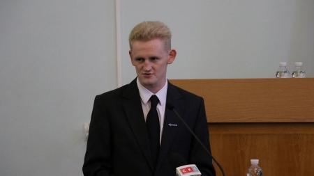 Дохід депутата Пучича: донорство, гроші від громадських організацій та страхові виплати