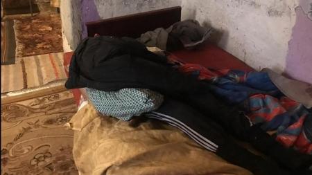 Поїхав на заробітки та став вбивцею: житомирянин зарубав чоловіка на Київщині