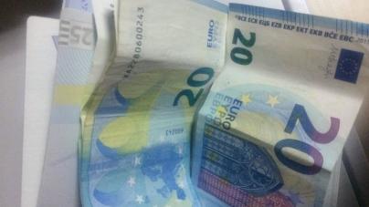 Житомирянин з підробленим паспортом громадянина Португалії намагався дати хабар прикордонникам