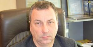 Директору «Житомиртеплокомуненерго» продовжили термін відсторонення