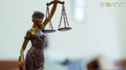 Підприємець та його 84-річна мати заробили понад 12 мільйонів на ремонтах судів