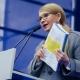 Ще 5 років правління цієї влади Україна не витримає, – Юлія Тимошенко (ФОТО)