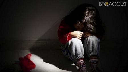 Житомирщина: судитимуть двох батьків, які під дією алкоголю побили дітей