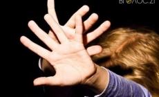 Жах! У селі на Житомирщині 32-річний чоловік зґвалтував маленьку дитину