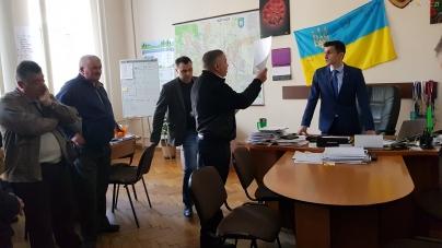 Директор Житомирського ТТУ судиться з мерією через догану