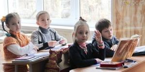 Після пожежі у сільській школі Черняхівського району діти на уроки ходитимуть до сільради