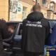 Голова Коростенської РДА з підлеглою погоріли на отриманні 1500 доларів хабара