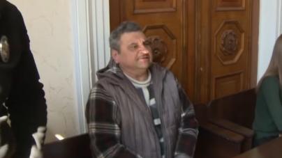 Житомирянина, якого підозрюють у побитті слідчої, суд звільнив з-під варти під заставу у 10000 гривень