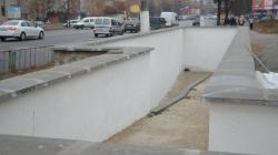 У підземному переході на Богунії встановлять відеокамери за 120 тисяч