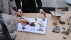 У Житомирі відбувся Науковий пікнік (ФОТО)