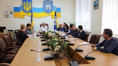 Новим начальником управління транспорту Житомирської міськради стане його колишній керівник
