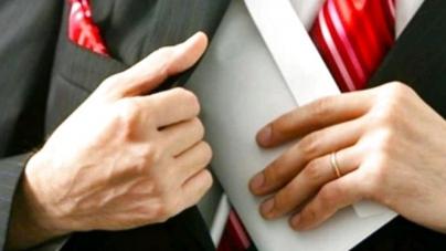 Екс-директора житомирського теплопостачального підприємства-банкрута підозрюють у привласненні коштів