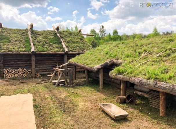 На Житомирщині незабаром розпочнуть знімати серіал