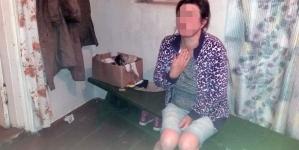 Батькам, які вбили доньку і спалили її тіло, можуть «дати» довічне, – прокуратура