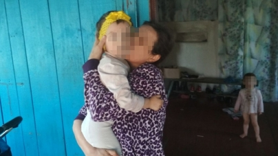 """""""Активісти"""" намагаються відвести увагу від власної провини у смерті 5-річної Даринки Макарчук, – поліція"""