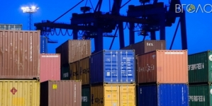 З ким найбільше торгує Житомирщина? Росія зникла з переліку найбільших партнерів