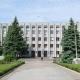 За понад 38 мільйонів з приміщення Богунської райради зроблять «Прозорий офіс»
