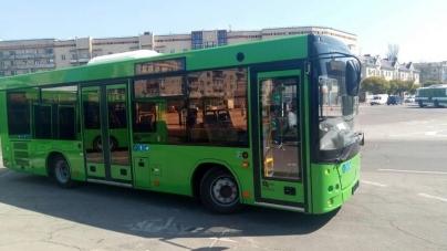 У Житомирському ТТУ розповіли, чому не працюють автобусні маршрути № 53 та 53-А