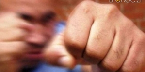 Чоловіку, який до смерті через ревнощі забив співмешканку, «світить»  до 15 років