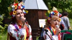 Як відбувалася «Романівська весна» у садибі Рильського