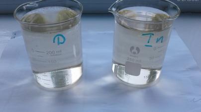 Стало відомо, чому раптово погіршилася якість води у Житомирі
