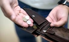 Житомирським вчителям та лікарям у першому кварталі не вистачатиме майже 40 мільйонів зарплати