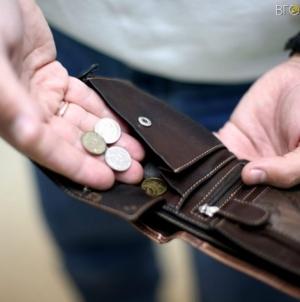 На зарплату освітянам до кінця навчального року не вистачає 45 мільйонів