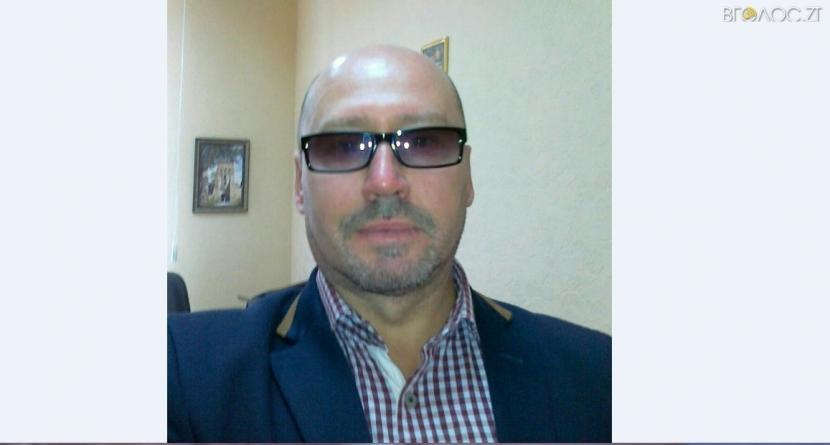 Житомиряни вимагають звіт спеціаліста, який вже 4 роки слідкує за корупцією у міськраді