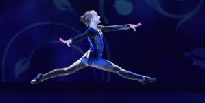 У Житомирі відбувся Гала-концерт Всеукраїнського фестивалю «Зірочко, засвітись!» (ФОТО)