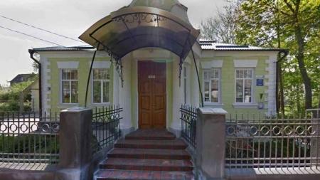Житомирську художню школу назвуть на честь її засновника